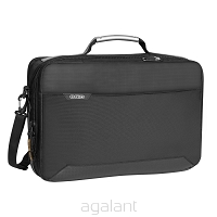 "Torba biznesowa na laptop 17"", Ogio, AXLE TOP ZIP"
