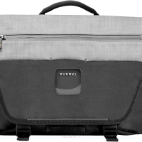 Torba do laptopa EVERKI ContemPRO Bike Messenger C