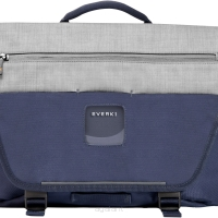 Torba do laptopa EVERKI ContemPRO Bike Messenger N