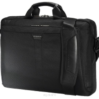 Torba do laptopa EVERKI Lunar do 18,4""