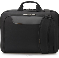 Torba do laptopa EVERKI Advance 18,4""