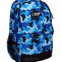 3cf9bff309ae8 Plecak szkolny młodzieżowy marki Target